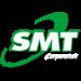 SMT Corporation Logo